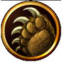 Beorning-icon